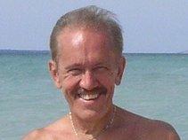 Jim Martz