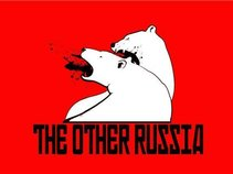 The Other Russia