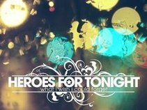 Heroes For Tonight