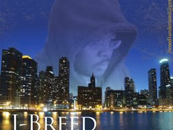 Image for Jbreed