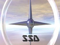 StarSpaceDrive