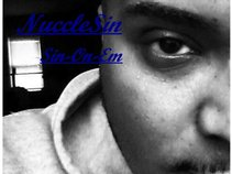 NuccleSin (Sin-On-Em)