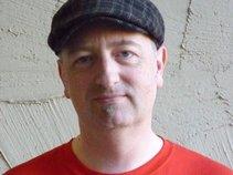 Serge van Neck
