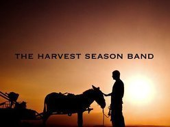 Image for The Harvest Season Band