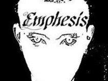 3mphesis