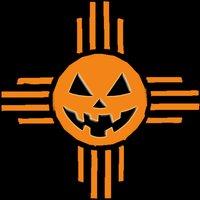 Halloween at high noon jack