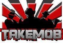 Take Mob!!