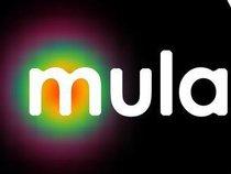Mula-Yusuf