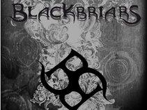 Blackbriars
