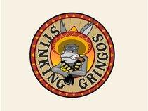 Stinking Gringos