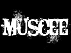 Muscee