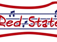 Image for Red State Blues Band