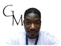 G.I.V.E. Ministry