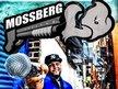 MOSSBERG LO