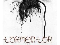 TORMENTOR