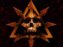 Ayin - Technical Death Metal (BraZil)