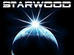 Image for S.T.A.R.W.O.O.D.