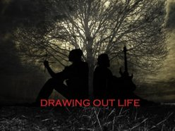 Image for drawing out life
