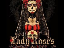 Lady Rose's