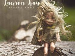 Image for Lauren Kay, Singer/Songwriter