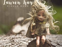 Image for Lauren Kay, Singer/Songwriter