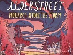 Image for Alder Street