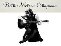 Image for Beth Nielsen Chapman
