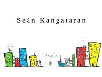 Sean Kangataran