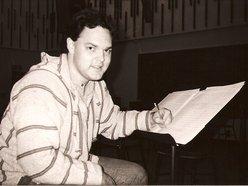 Eddie Carr, Composer