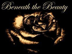 Image for Beneath the Beauty