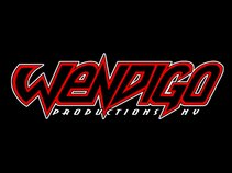 Wendigo Productions NY