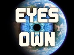 Image for Eye's Own