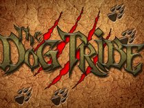 The Dog Tribe