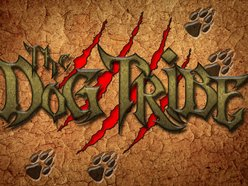 Image for The DogTribe