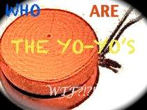 The Yo Yo's