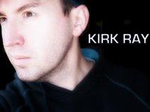 Kirk Ray