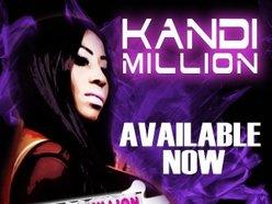 Kandi Million