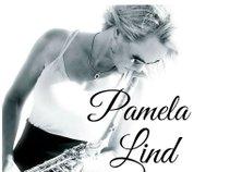 Pamela Lind