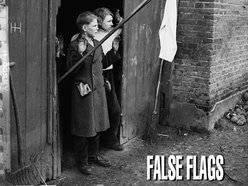 Image for False Flags