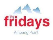 The Fridays