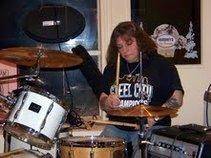 CC Jackson Band