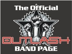 Image for Outlash