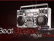 Jay Beats Productions