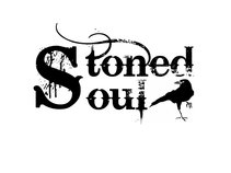 Stoned Soul