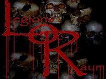 Legions of Raum