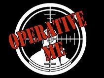 Operative Me