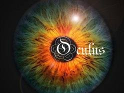 Image for The Oculus