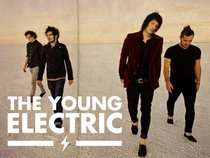 The Young Electric
