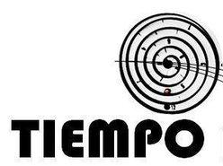 Image for Tiempo Atras
