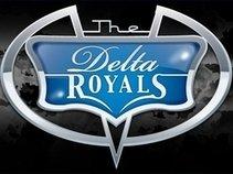 The Delta Royals
